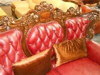 мебель из тайланда